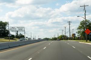 UAC #NJ-003   Monmouth County