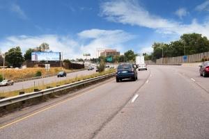UAC #CO-022   Interstate 70